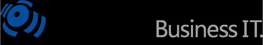 LEVIGO